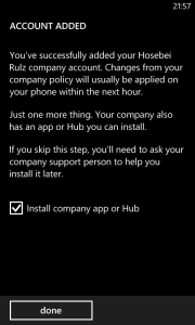 Windows Phone 8 Company App_04