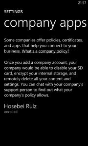 Windows Phone 8 Company App_05