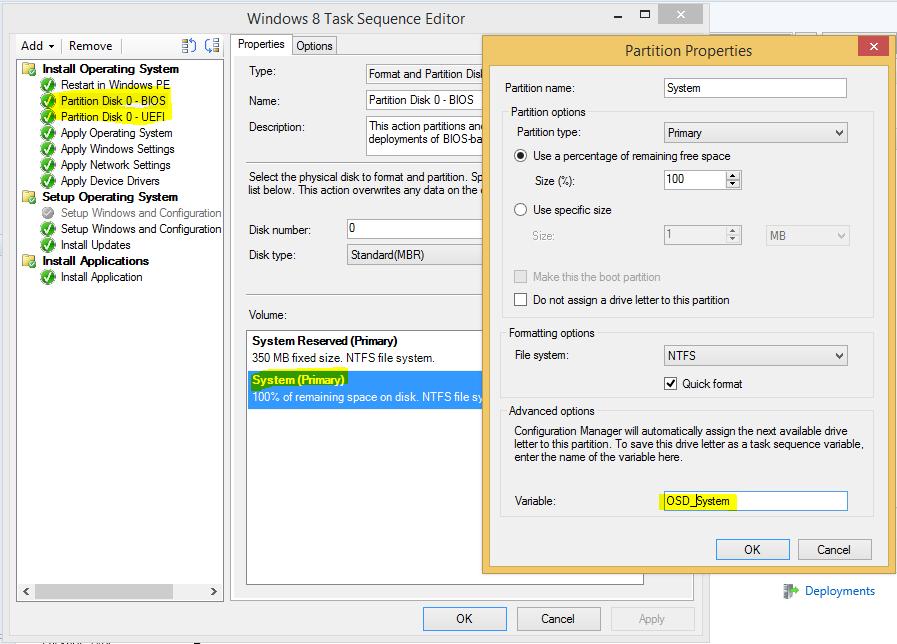 SCCM 2012 – Include CU in OSD   blog hosebei ch