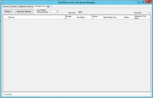 SCCM2012R2DPJobViewer