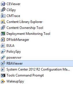 SCCM2012R2Toolkit09