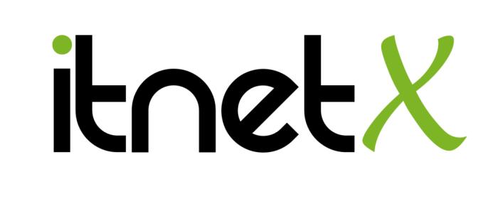 itnetX-logo-1024x411