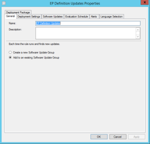 windows10servicingPlan02