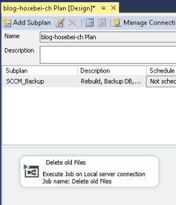 configmgr_backup07