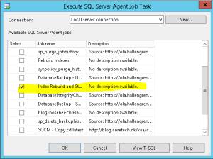 configmgr_backup17